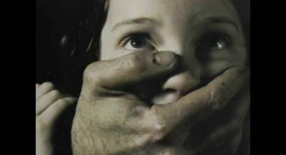 Padrasto é suspeito de estuprar criança de dois anos