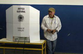 Brasil tem 147,3 milhões de eleitores; aumento de 3,14% desde 2014