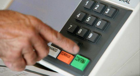 Eleição é freio para expansão de crédito nos bancos privados