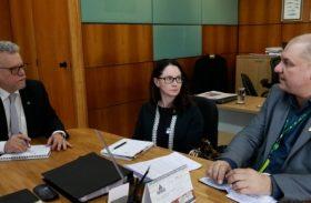 CNA solicita ajustes no Plano Agrícola e Pecuário 2018/2019