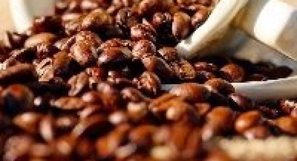 Brasil exporta 3,4 milhões de sacas de café em agosto