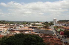 Melhor escola de ensino fundamental do Brasil fica em AL