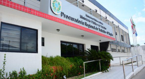 MPT investiga atraso salarial de motoristas de transporte escolar