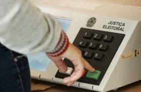 Bolsonaro vai a 28% e Haddad, a 16%; Ciro lidera no 2º turno