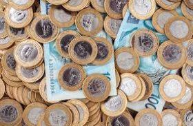 Prefeitura inicia pagamento da 2ª faixa, injetando mais de R$ 8 milhões na economia