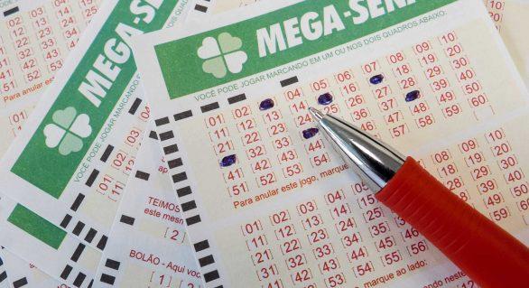 Mega-Sena e Lotofácil podem pagar prêmios milionários neste sábado