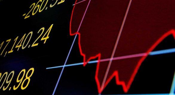 Déficit em contas públicas sobe 77,1% em agosto, informa BC