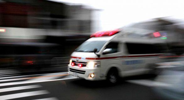 Acidente envolvendo seis veículos mata 11 e fere 15 na Tanzânia