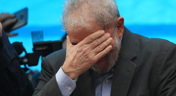 Entenda a decisão do TSE que barrou a candidatura de Lula