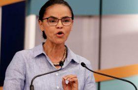 Lula não é preso político e está pagando por seus erros, diz Marina