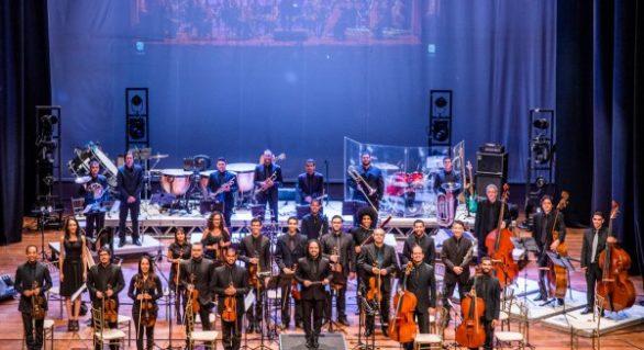 Filarmônica apresenta V Concerto da Série Selma Britto nessa sexta (5)