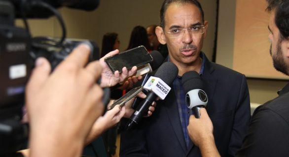 Fiscais e Guarda Municipal vão atuar durante as eleições
