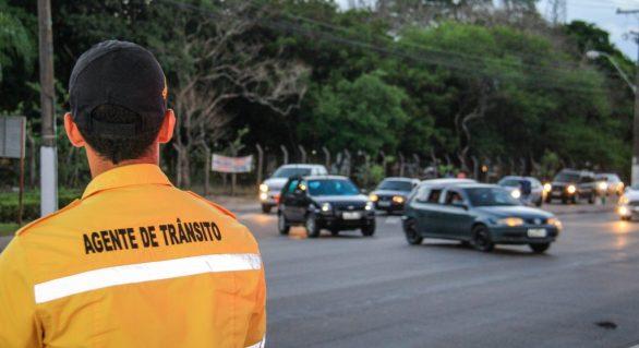 Eleições: SMTT reforça equipes e linhas de ônibus neste domingo