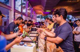 Evento reúne cultura e cervejarias artesanais em Maceió
