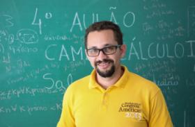 Ufal alcança destaque internacional em estudos na área de fotônica