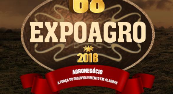 Expoagro traz novidades para o criador e o público em geral