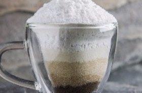 Brasil lança na OMC disputa contra China por restrição à importação de açúcar