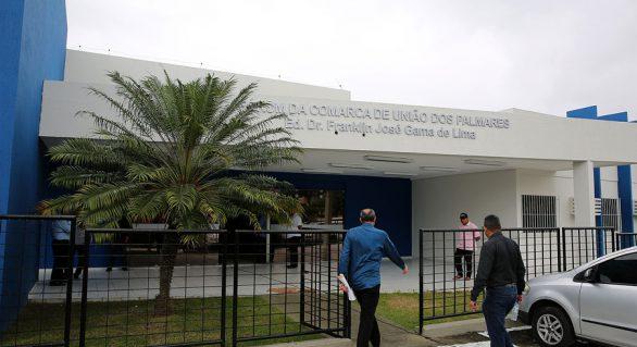 Júri de acusado de matar homem por R$ 4,00 é adiado para novembro