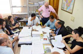 Prefeitura de Palmeira anuncia novo ajuste fiscal para equilibrar as contas públicas, após quedas na arrecadação