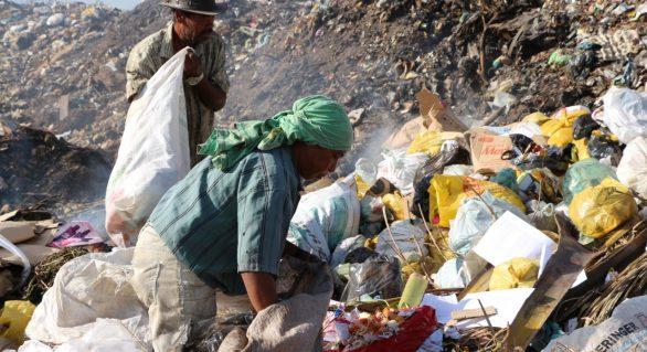 Prefeitura de Traipu terá de fornecer EPIs a trabalhadores de serviço de coleta de resíduos sólidos