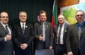 Escolas técnicas agrícolas recebem recurso de R$ 30 milhões