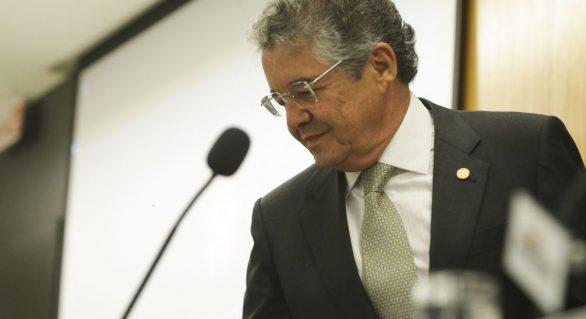 Instituições devem ficar atentas a retrocessos, diz Marco Aurélio