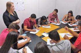Prefeitura de Arapiraca abre mais de 200 vagas de estágio para estudantes
