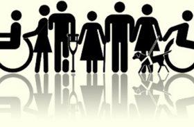 Mesmo com crise, avança nº de pessoas com deficiência empregadas