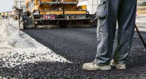 Prefeitura avança com pavimentação nos bairros de Maceió