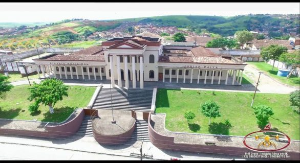 Concursados de Rio Largo não podem ocupar segundo cargo público, decide juíza