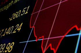 Incerteza política faz Brasil perder investimentos estrangeiros