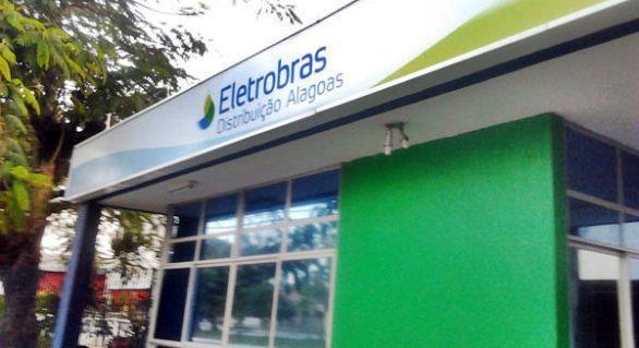 Eletrobras alerta para prejuízos de queimadas próximas à rede elétrica