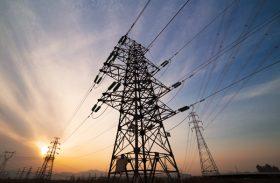 Governo estuda decreto para viabilizar leilão que eleva conta de luz