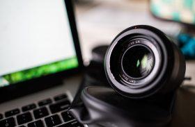 Concurso premiará fotógrafos amadores e profissionais de Arapiraca