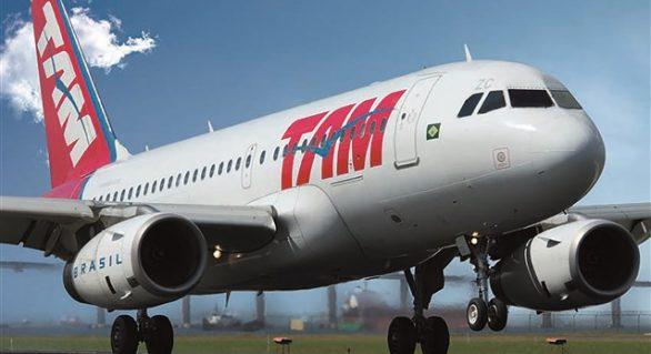 TAM é condenada a indenizar cliente após cancelar voo durante conexão