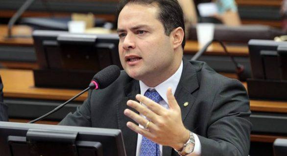 Governo de Alagoas ganha R$ 100 milhões este ano com decisão do STF