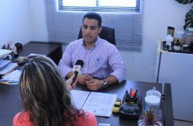 Procon Alagoas alerta consumidores sobre compras durante a Black Friday