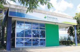 Michel Temer publica MP e Eletrobras Alagoas pode ser liquidada em março de 2019