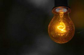 Conta de luz não terá cobrança de taxa extra em dezembro