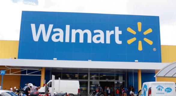 MPT obtém liminar que coíbe assédio moral nas lojas do grupo Walmart em Alagoas