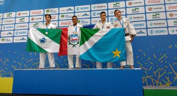 Mais de 180 atletas representam Alagoas nos Jogos Escolares da Juventude