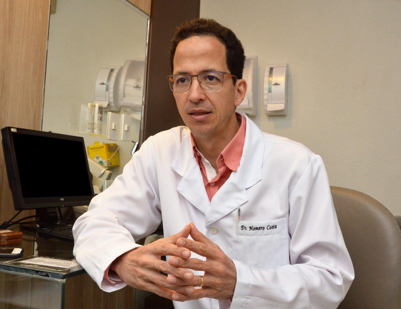 ... Oftalmologista alerta sobre os riscos de usar óculos de sol falsificados ffe4aa7e3b