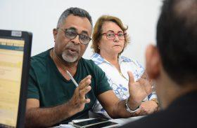 Seminário de Grãos promove integração da cadeia produtiva em Alagoas