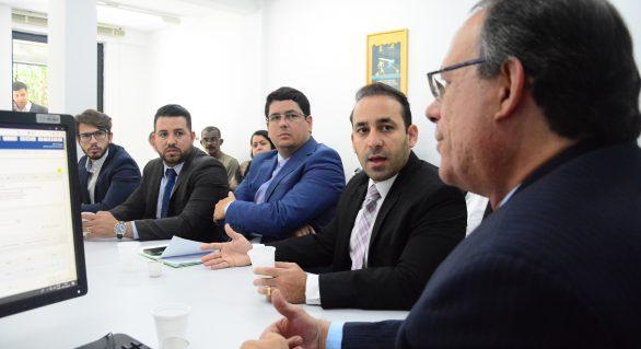 Hospitais de Alagoas denunciam atrasos de repasses financeiros pelo Ipaseal