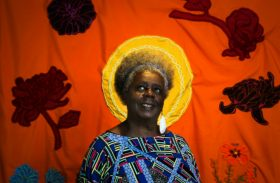 Leia Mulheres Arapiraca leva exposição sobre escritoras negras para Fliara
