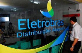 Projeto Agente Eletrobras substitui geladeiras e lâmpadas antigas por mais eficientes