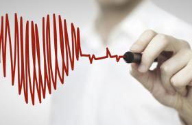 86% dos alagoanos passaram a cuidar mais da saúde, diz pesquisa