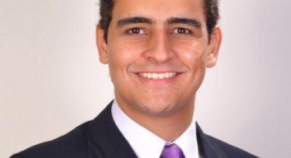 JHC pode ser eleito presidente da Câmara dos Deputados