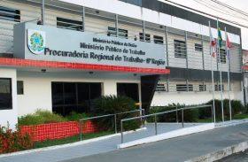 Reconhecimento nacional: escolas de Alagoas são destaque no prêmio MPT na Escola