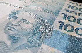 Salários no Brasil deram sinais de recuperação em 2017, diz OIT